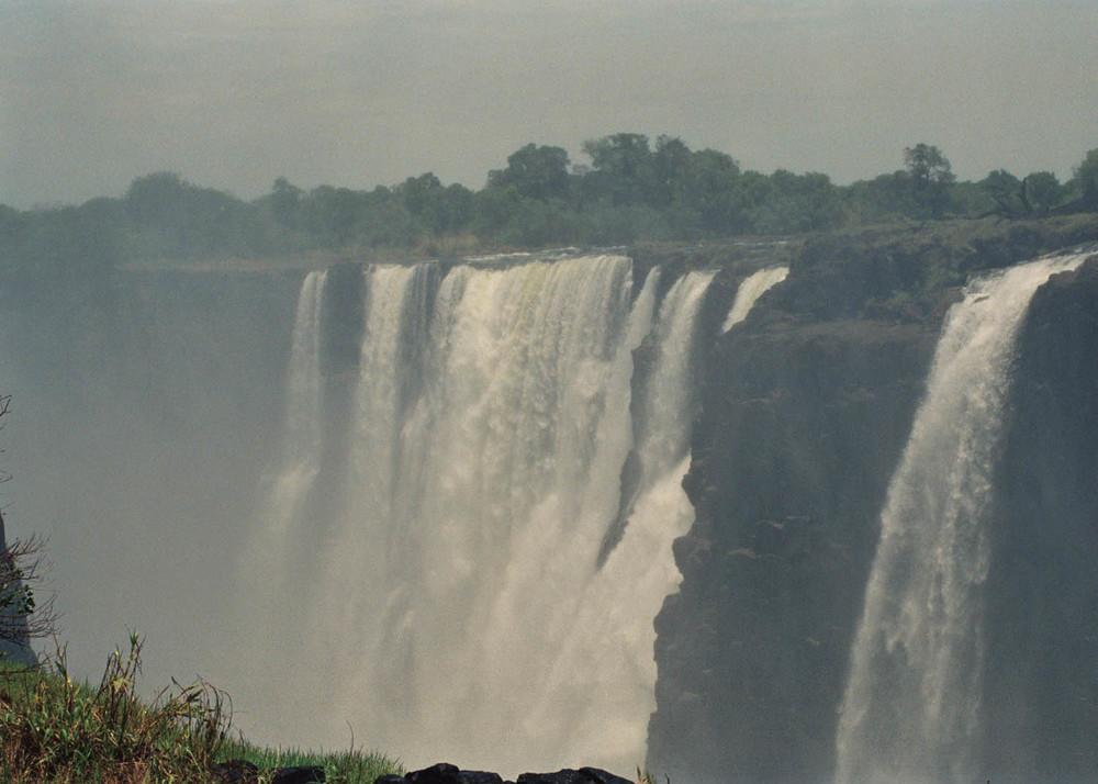 Zimbaue_04.jpg