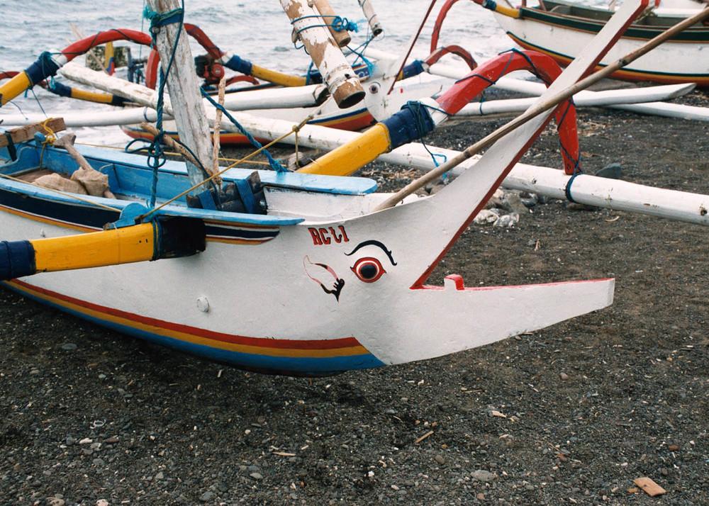 BALI barca.jpg