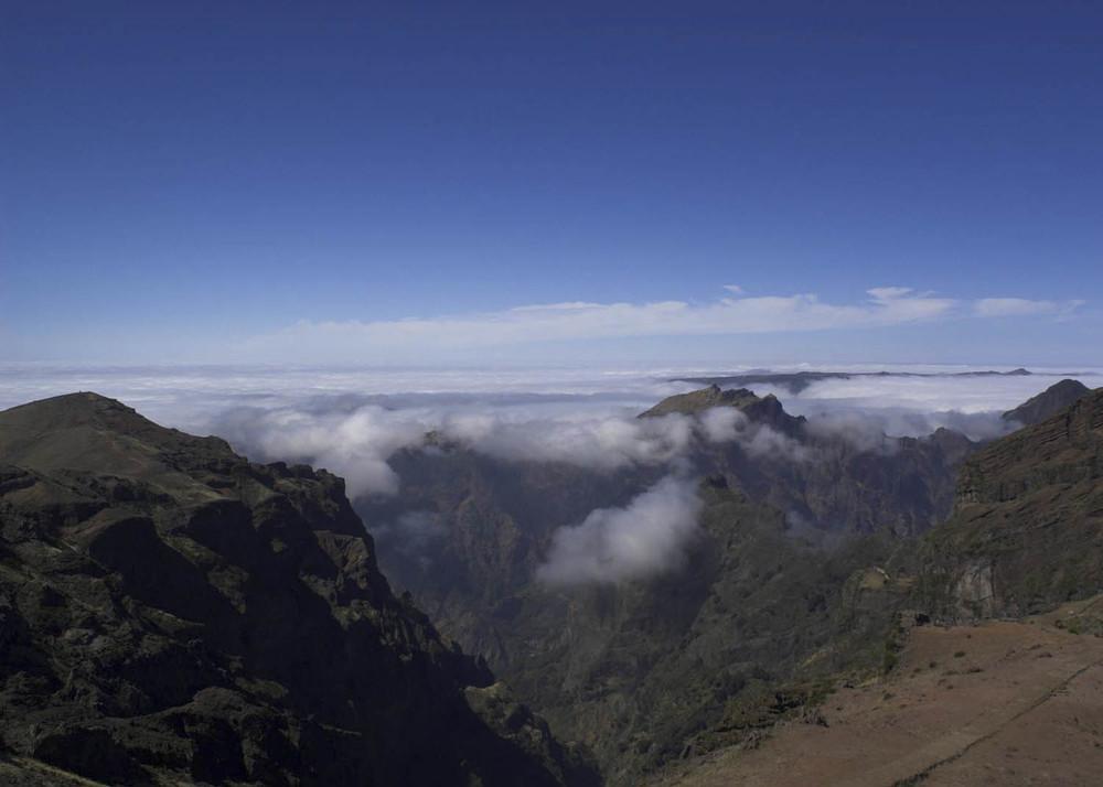 PORTUGAL montaña 2.jpg