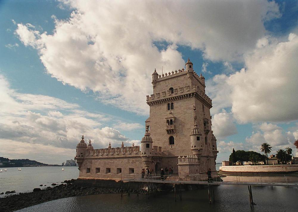 PORTUGAL torre belen.jpg