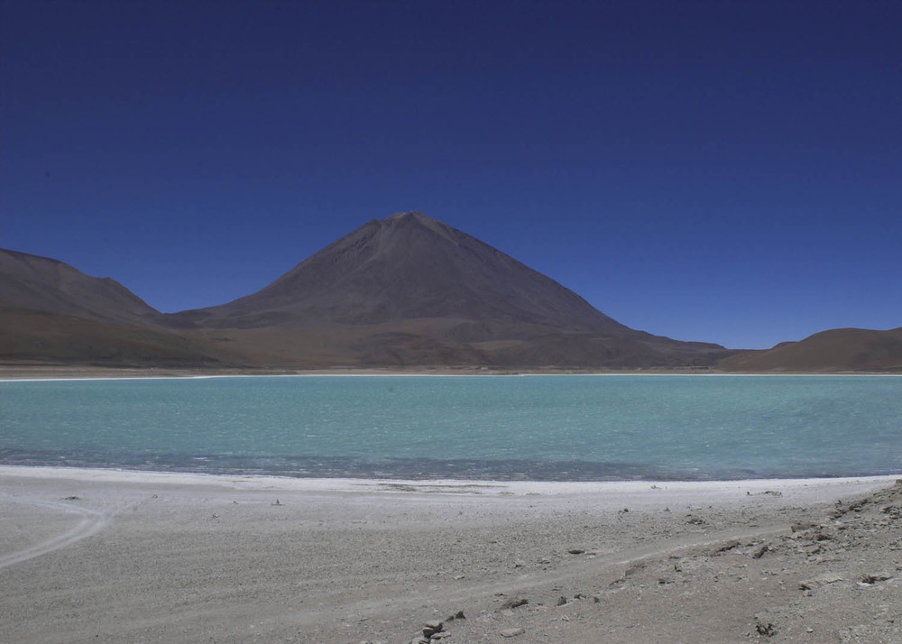 Bolivia_13.jpg