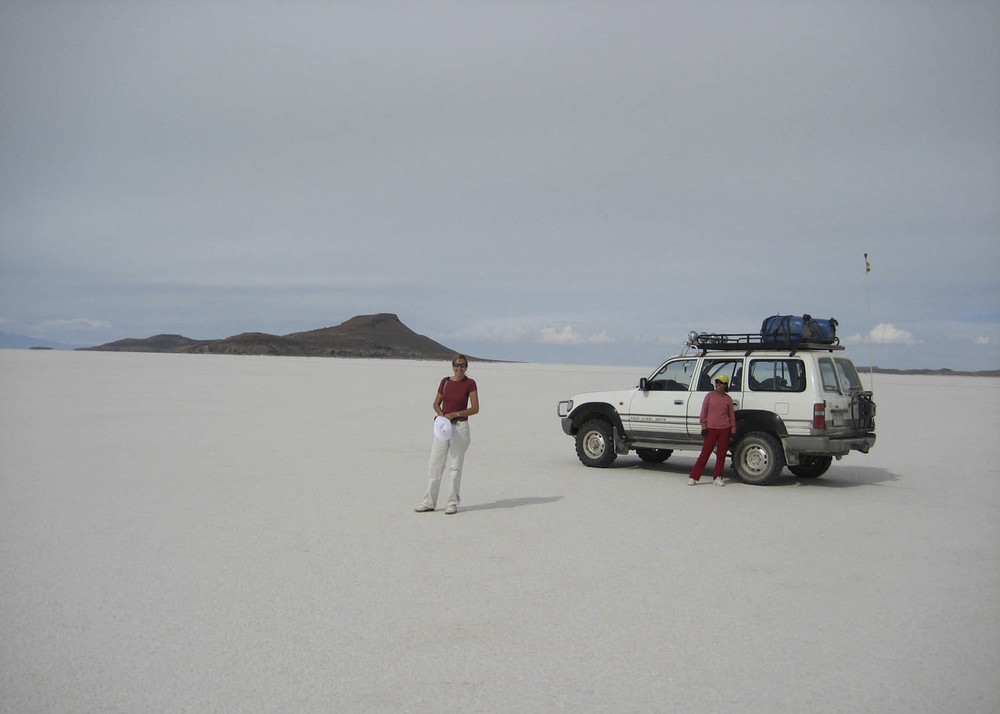 Bolivia_08.jpg