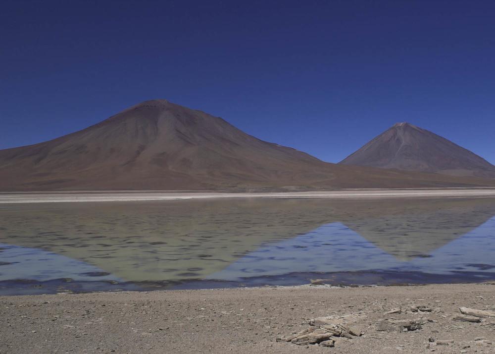 Bolivia_11.jpg