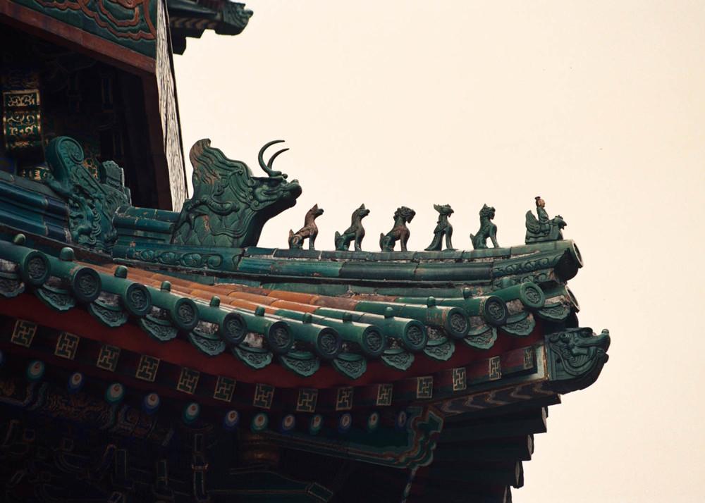 China_014.jpg