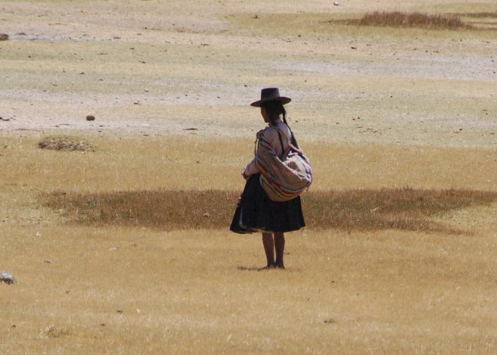Perú_10 CHICA.jpg
