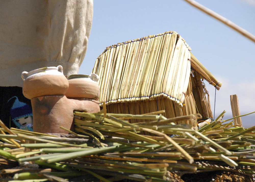 Perú_10.jpg