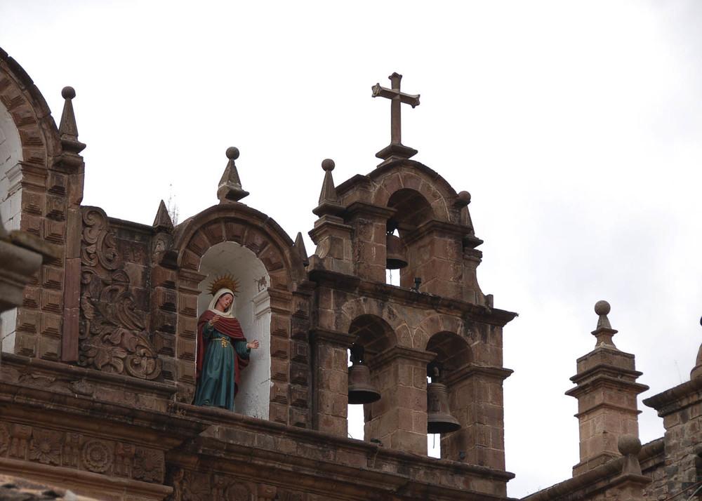 Perú_18.jpg