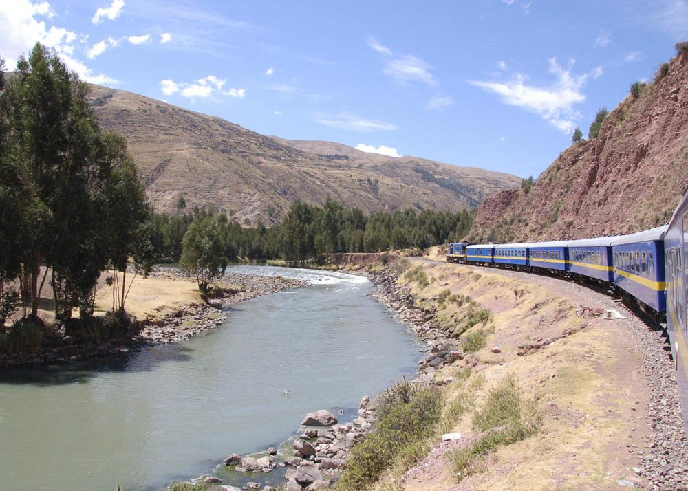 Perú_19.jpg