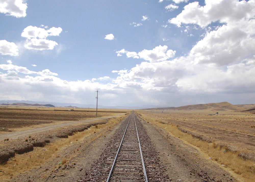 Perú_16.jpg