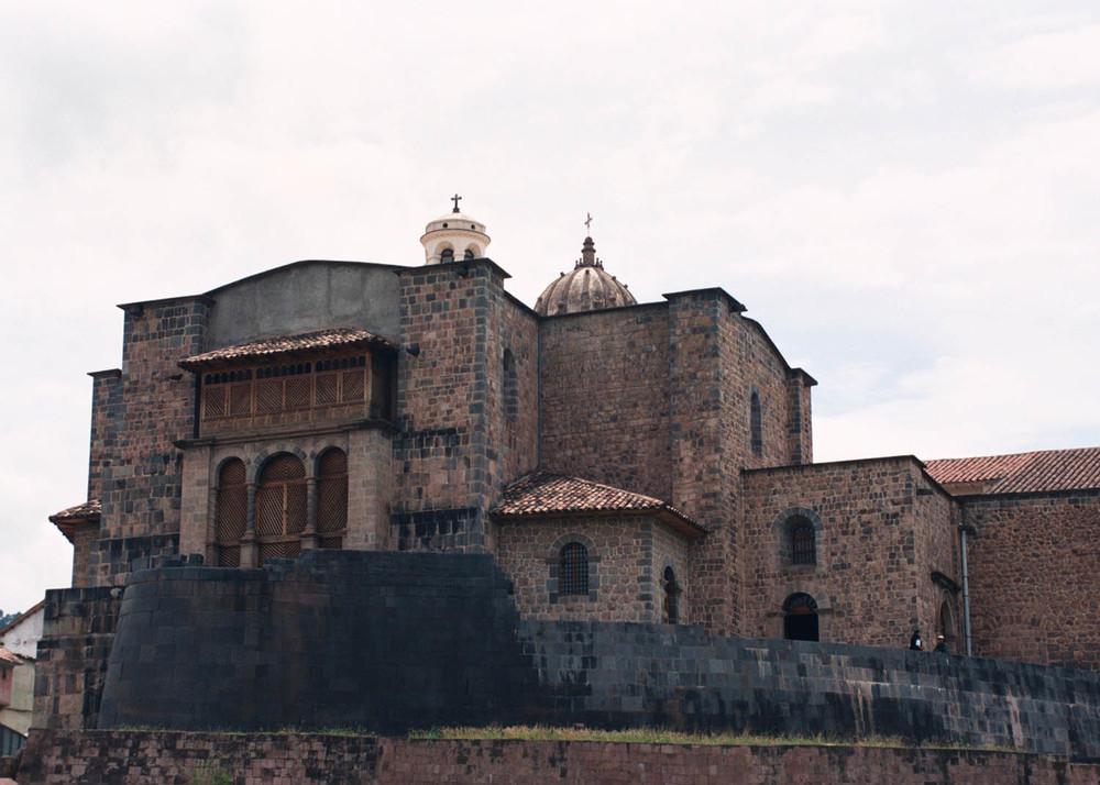 Perú_223.jpg