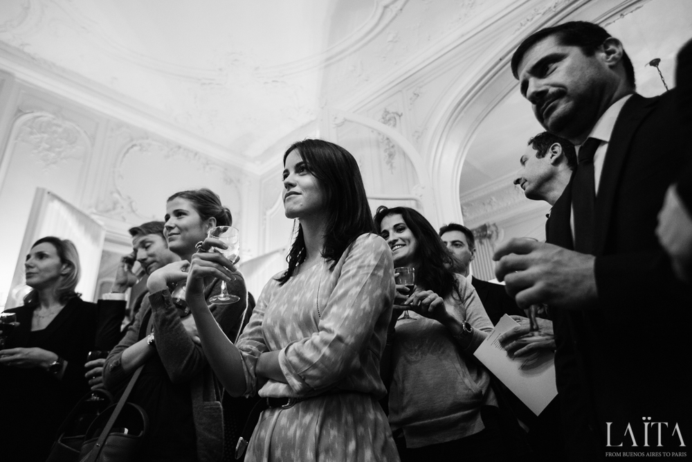 111015-Laãta Ö l'ambassade d'Argentine-JK-6073.jpg