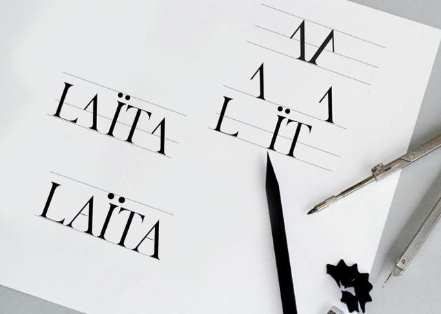 logo-laita