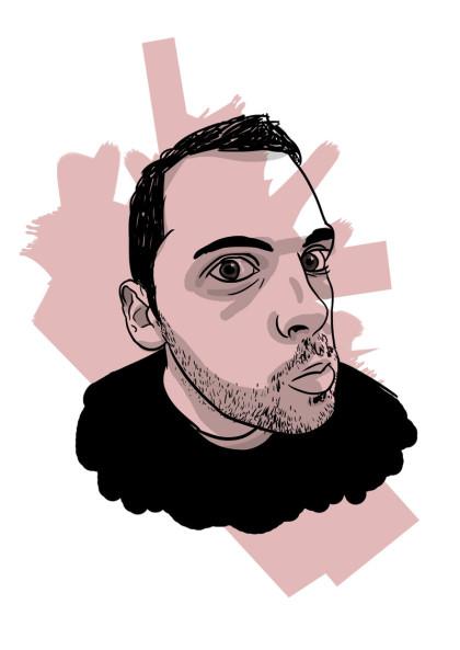 Interview de notre graphiste vidéaste Tim