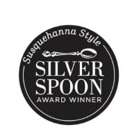 Silver spoon logo.jpg