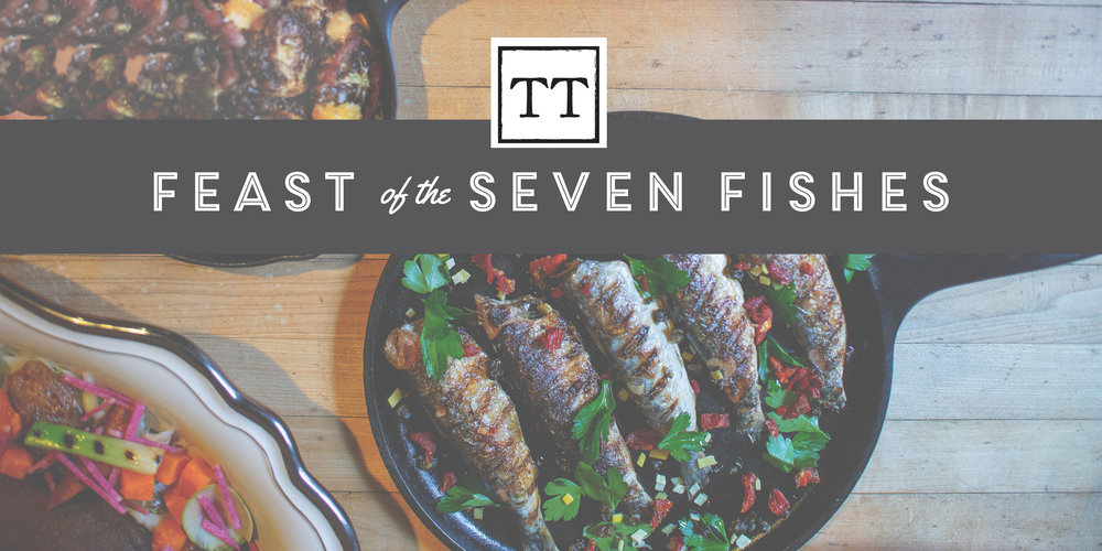 feast of seven fishes.jpg