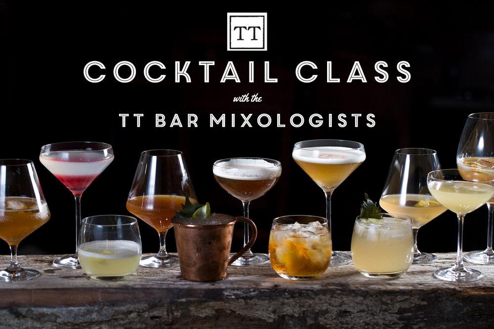 cocktail class 2017.jpg