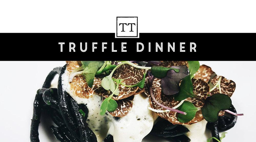 truffle dinner 2018.jpg