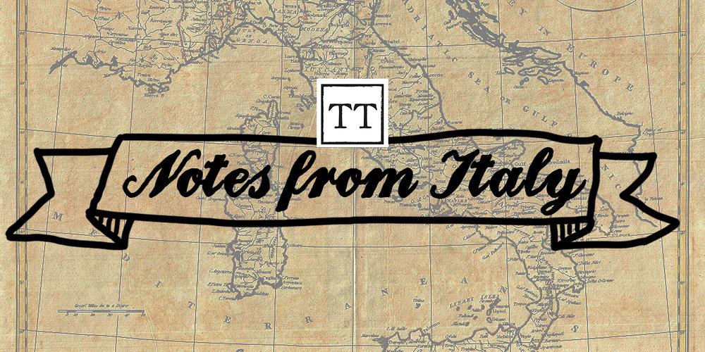 notes from italy.jpg