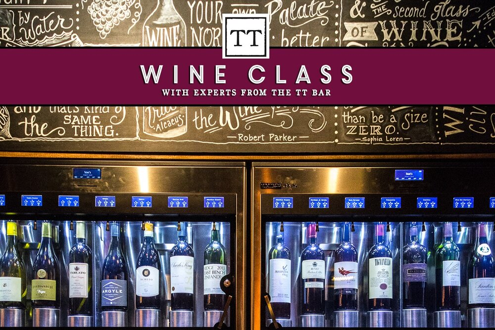 wine class answers A single occasional glass of red wine won't hurt, but drinkingoverall is discouraged methotrexate causes strain on the liver andkidneys, and the alcohol increases that.