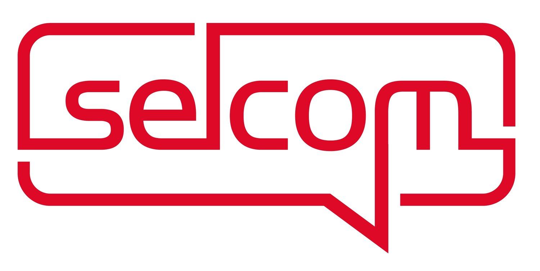 Selcom Paypoint — Selcom Tanzania