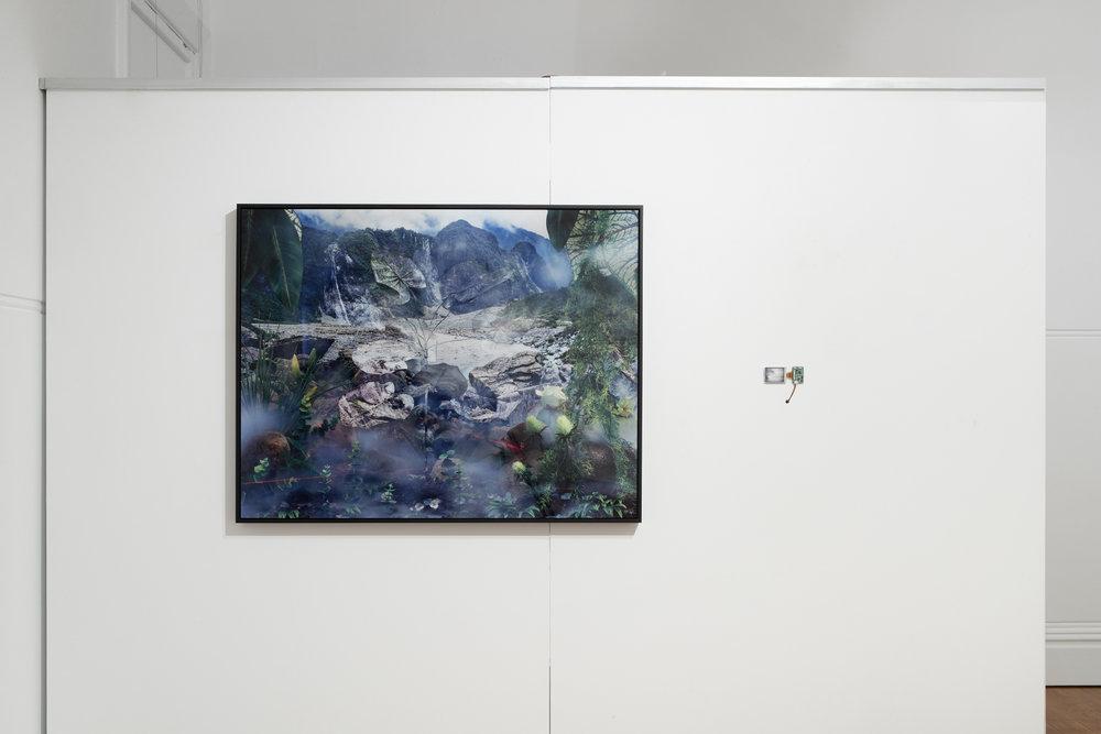 ArterealDec17-KaiWasikowski-0002.jpg