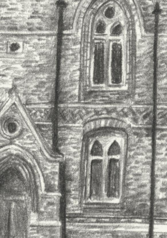townhall_detail.jpg