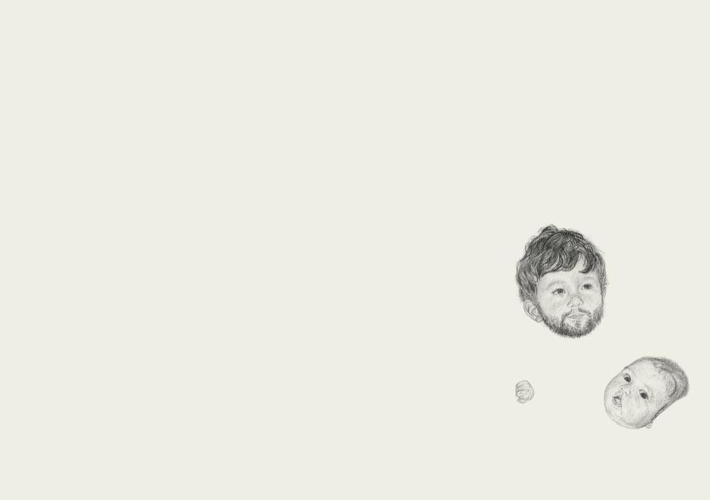 beard_sis.jpg