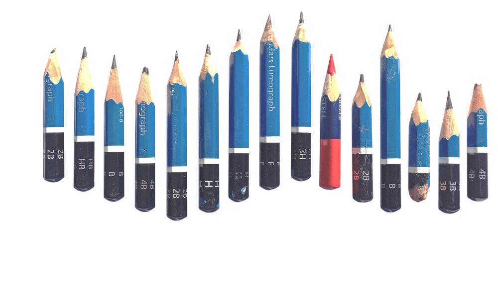 pencils_2_75.jpg