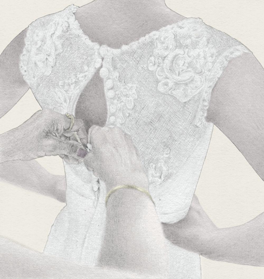 01_debretts_bridesmaid.png