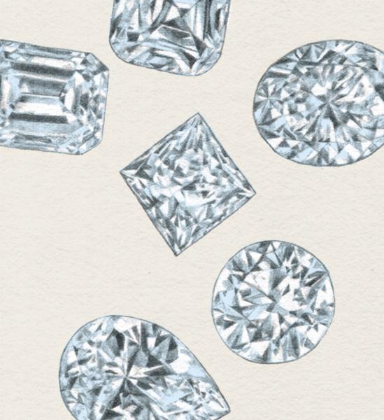 05_debretts_diamonds.jpg