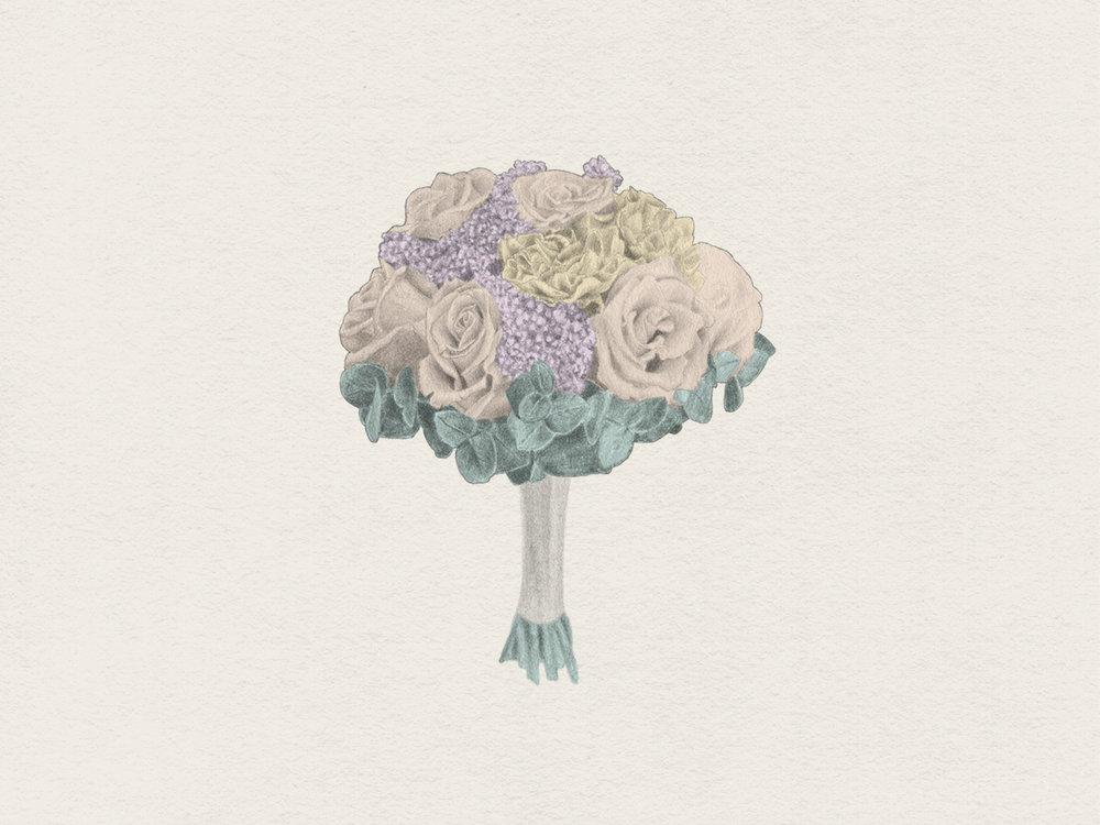 02_debretts_flowers_v2.jpg