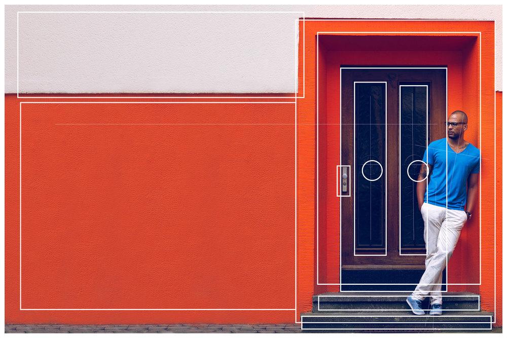black-man-portrait-orange-wall.jpg