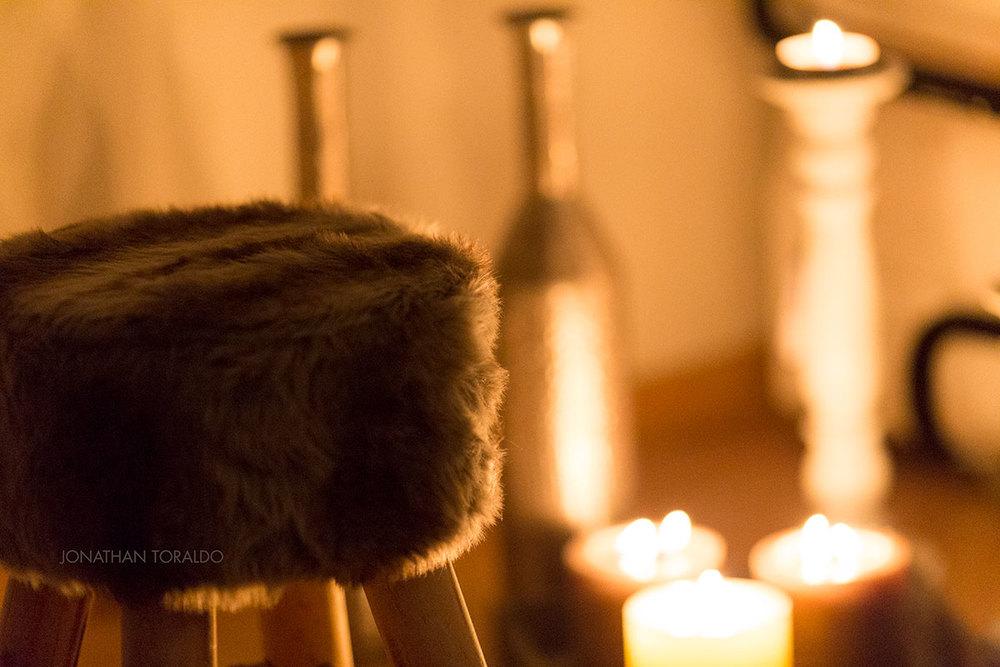 mood-fire-candles.jpg