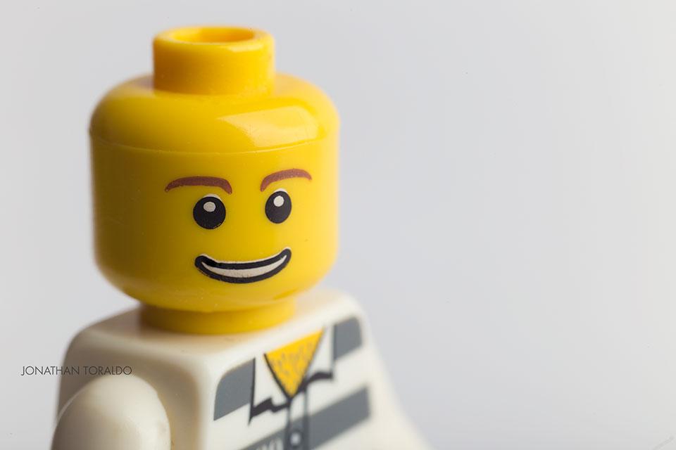 lego-portrait-closeup.jpg