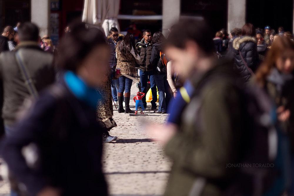 spiderman-funny-streetphotography.jpg