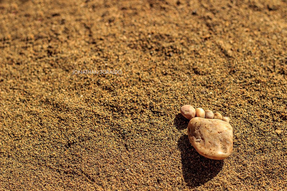 foot-beach-stones-fine art.jpg