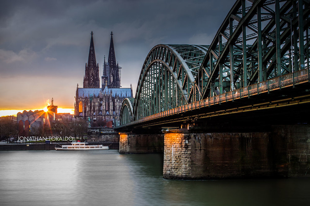 cologne-dome-cathedral-sun.jpg