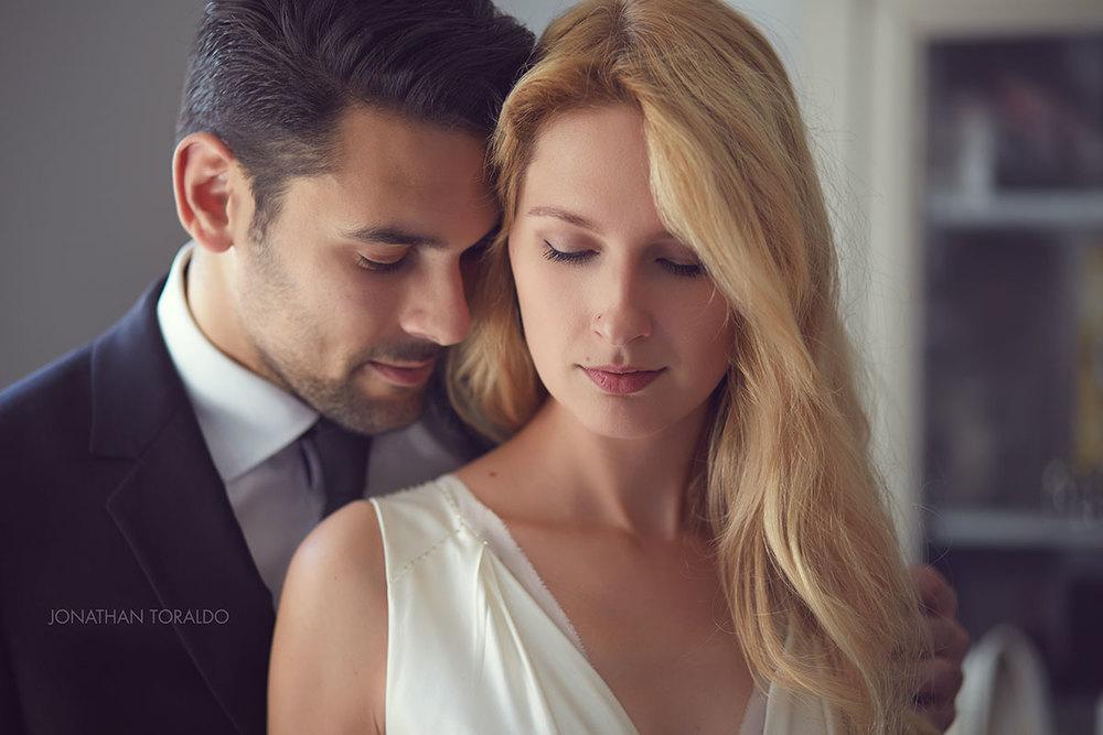 wedding-couple-closeup-bridal shop.jpg