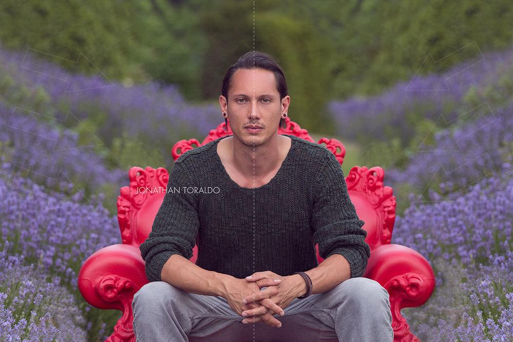 portrait-man-lavender-composition.jpg