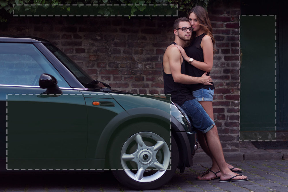 couple-engagement-love-car-mini.jpg