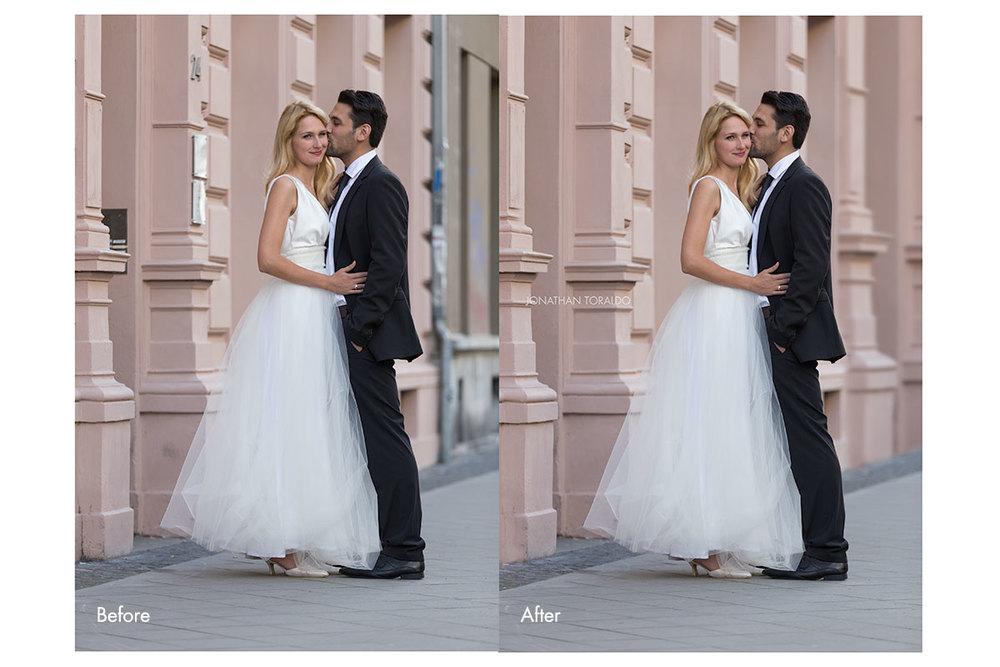 Retouching-importance-couple-wedding-dress-suit.jpg