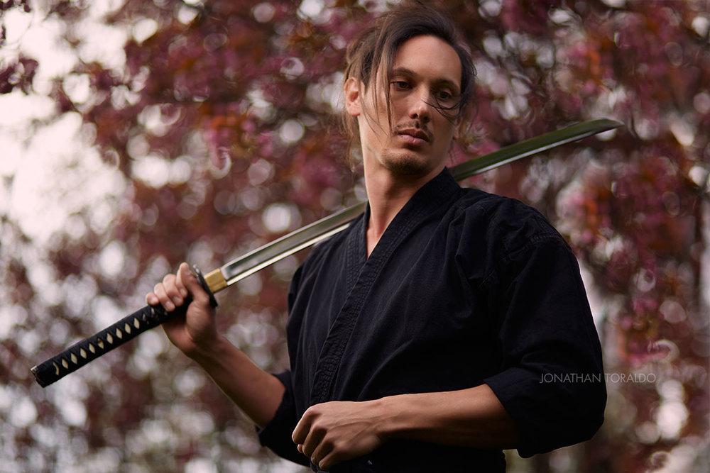cherry-blossom-portrait-samurai-man-sword-kimono.jpg