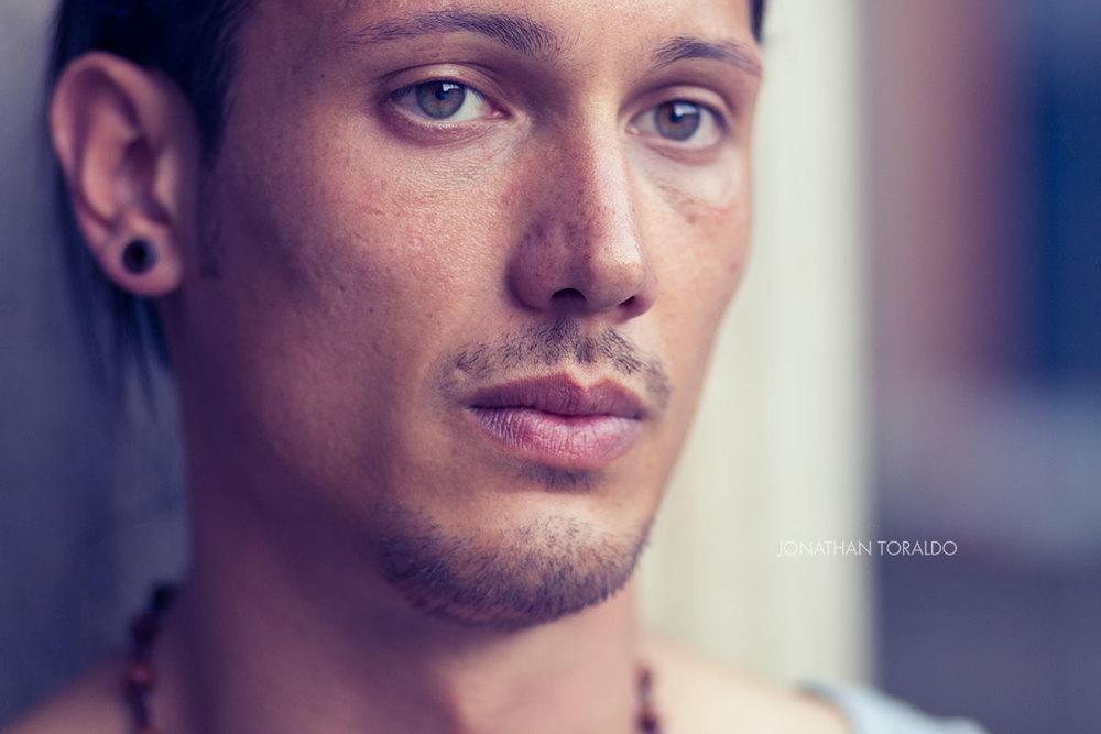 male-model-closeup-eyes-face.jpg