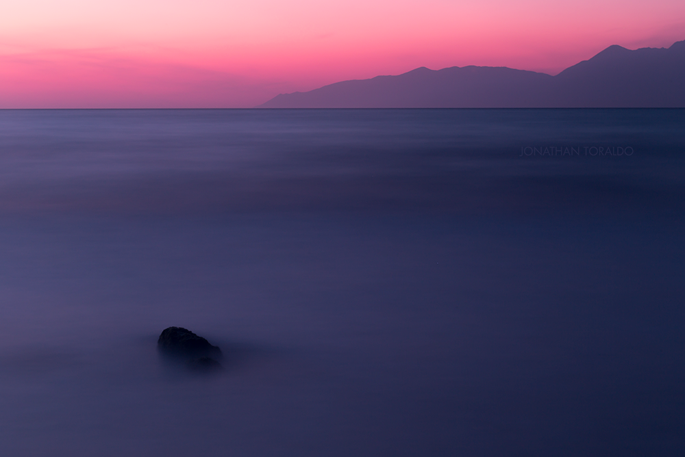 stone-water-long-exposure-landscape-mountains-sunset.png