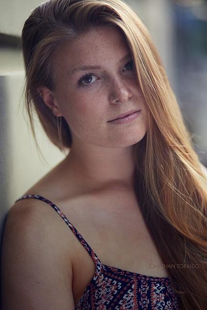 beautiful-girl-freckles-brown-hair-closeup-face-piercing.jpg