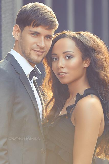 couple-girl-dress-man-suit-look-stand.jpg