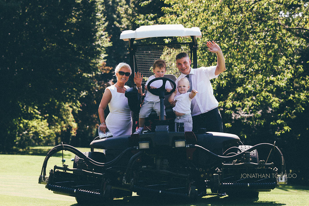 wedding-couple-kids-golfcart.jpg