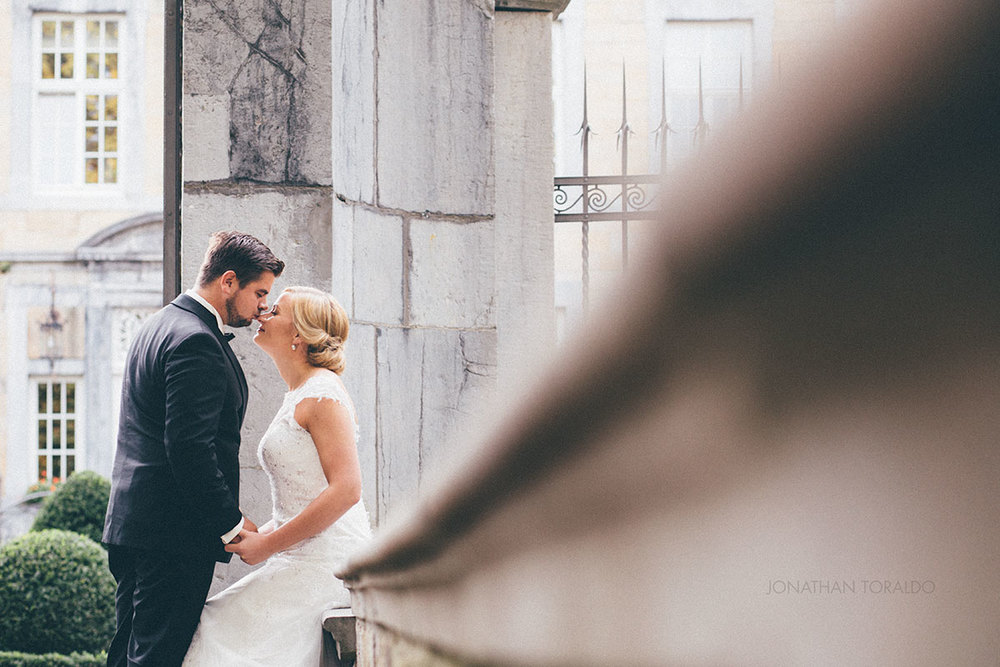 anna-rafa-bride-sit-groom-kiss-on-nose.jpg