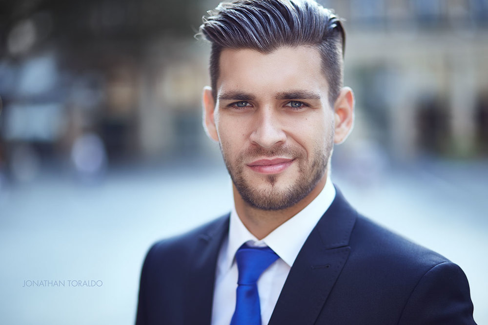 luca-man-headshot-handsome-suit-tie.jpg