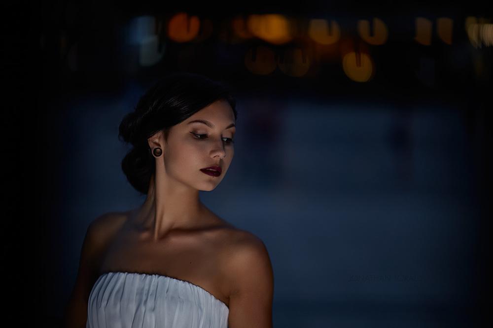 Yase-wedding-portrait-dress-bokeh-look-down.jpg